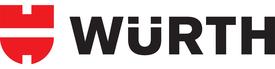 Онлайн магазин Würth